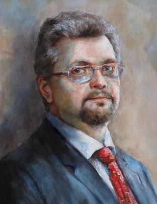 JUDr. J. Vychopeň