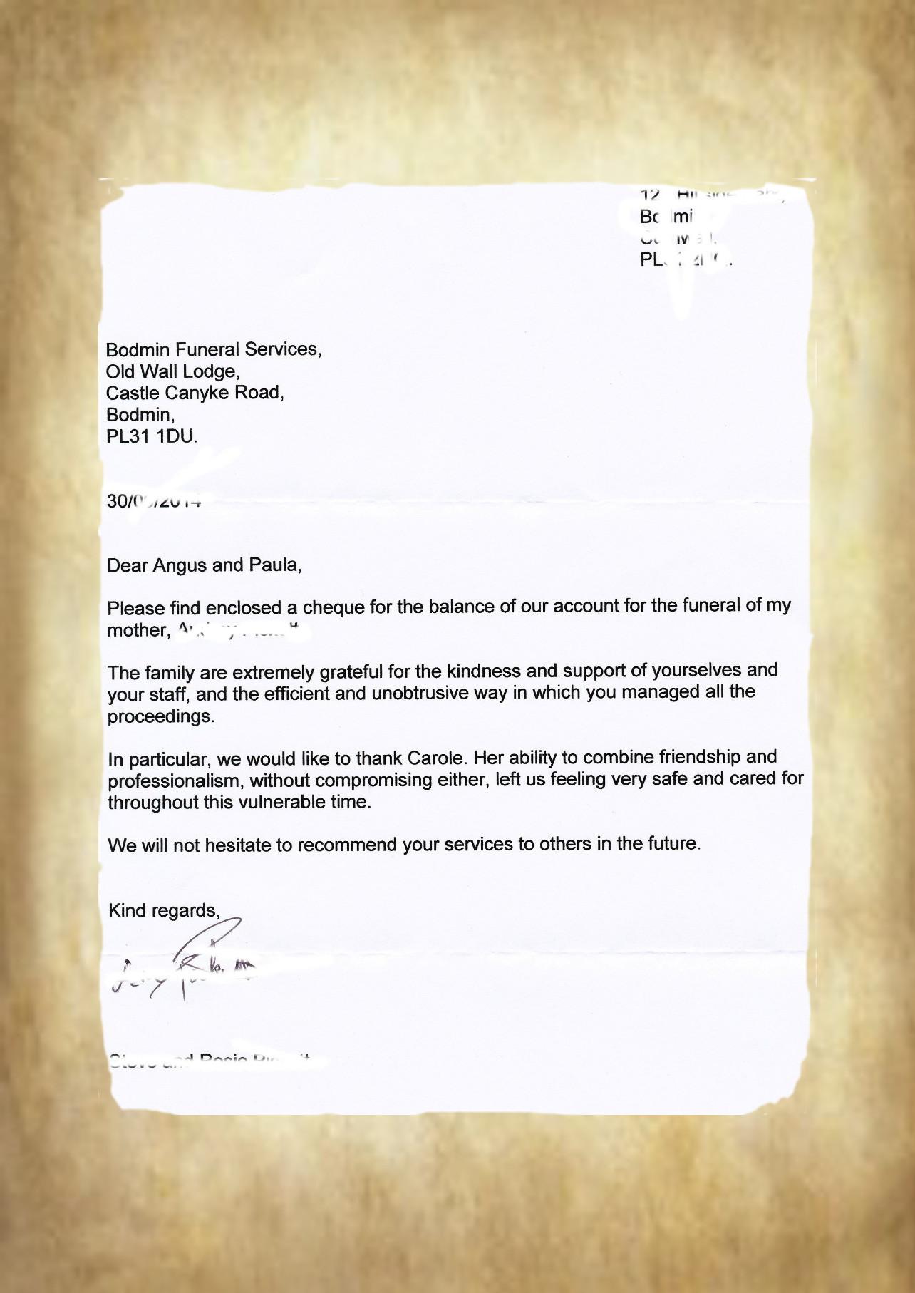 Letter10