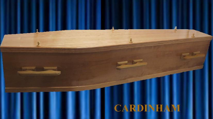 Cardinham