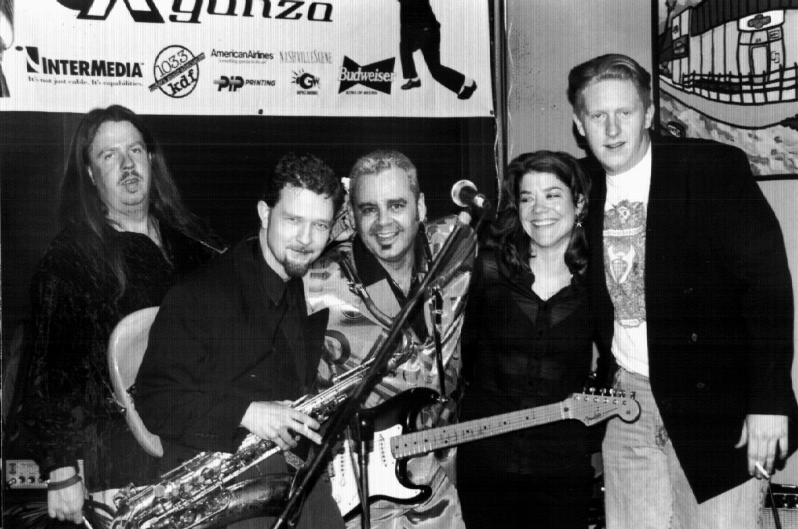 Band  NEA 97.jpg