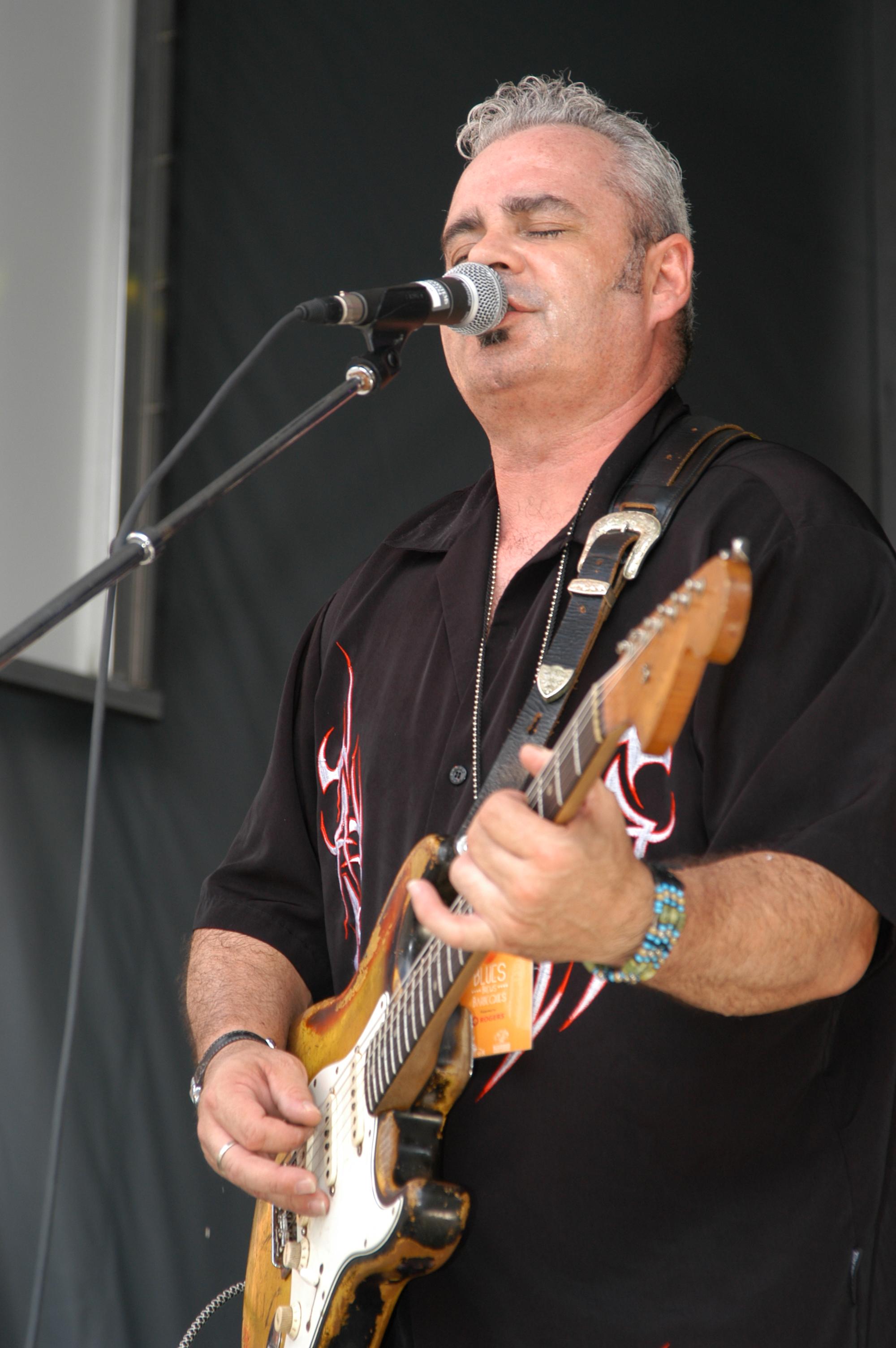 JimKitchener2003 038