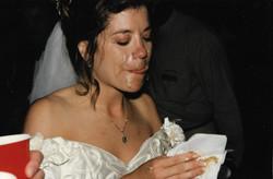 BETH WEDDING 1