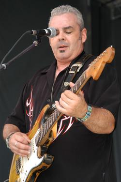 JimKitchener2003 037
