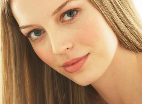 MINIPORYL® - Para a redução dos poros e beleza da pele