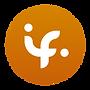 Logo Executif Reduzida_Prancheta 1 c¢pia