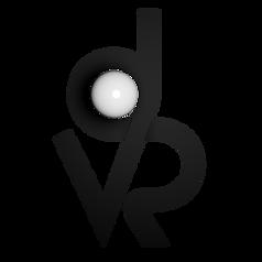 logov3_vdr9.png