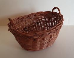 D2286 Laundry Basket,  $7