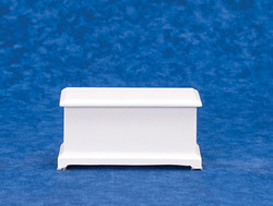 Lg Toy or Blanket Chest $10.50