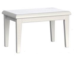Wh Kitchen Table $9.50