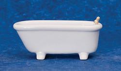 AZT6295TB Bath $13