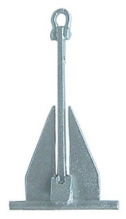ISL2430 Anchor $12.50