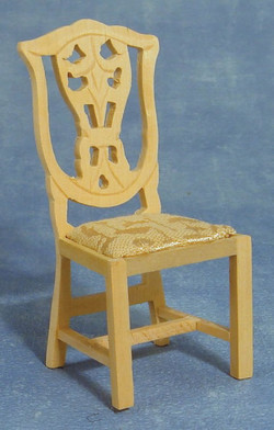 bef065 Chair $5