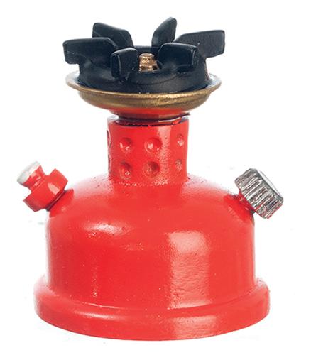 Gas Burner $22.50