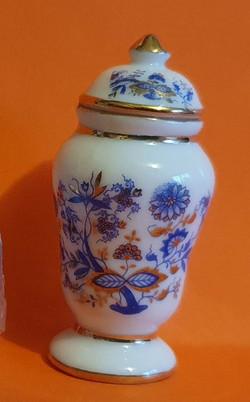 Ginger Jar $16.50