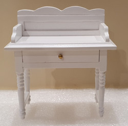 DF1435 Wash Stand $24.50