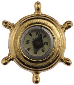 MUL5591 Compass $9.50