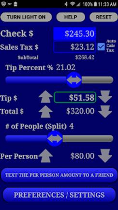 tip_pro.webp