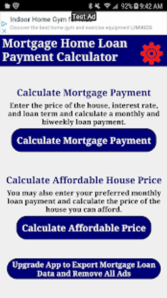 mortgage_free.webp