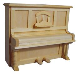bef086 Piano $15.50