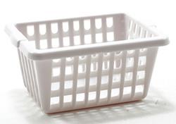 IM65295 Laundry basket $8
