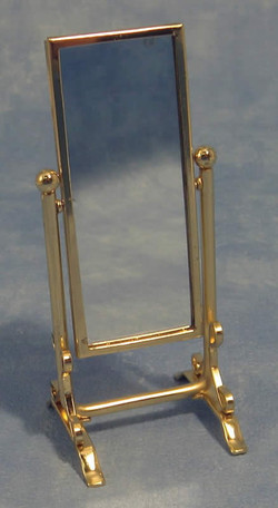 d033 Cheval <irror $12.50