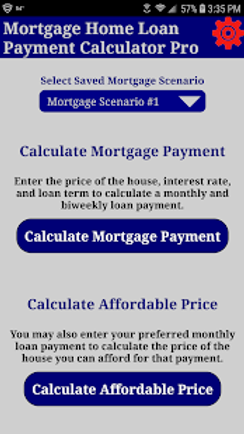 mortgage_pro.webp
