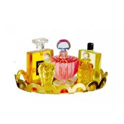 G7367 Perfume Set $18