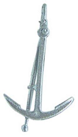 ISL2432 Anchor $12.50