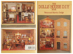 The D/hse DIY Book $12.50