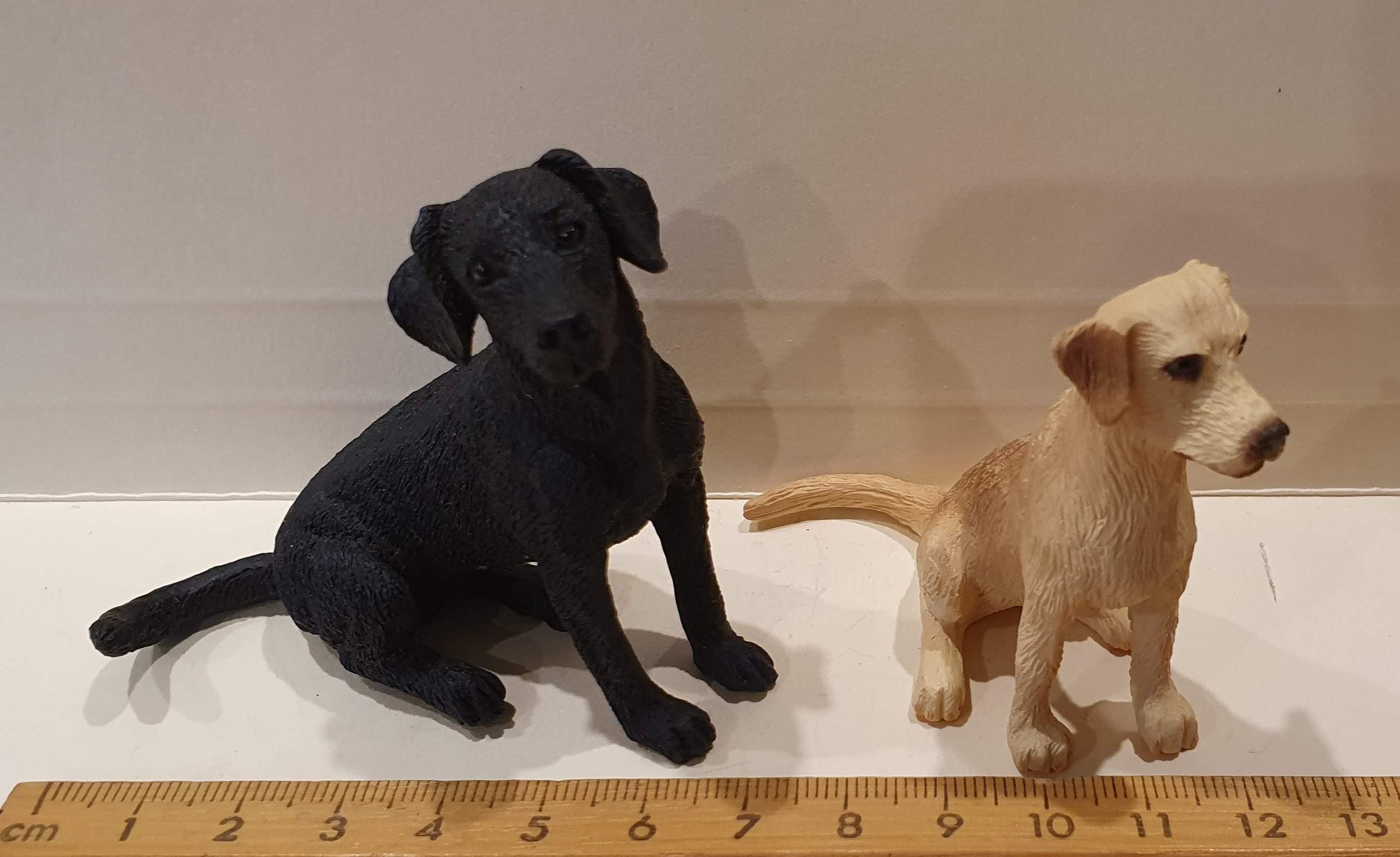 Labradors, Bl / Cr $15 ea
