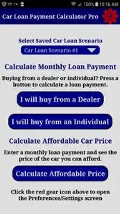 Starflower Car Loan Pro.webp