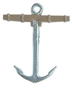 ISL2433 Anchor $16