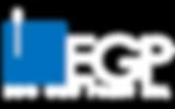 EcoGeo - logo