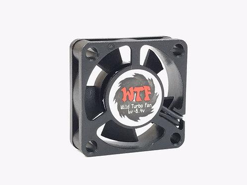 WTF 30mm Ultra High Speed Motor Cooling Fan