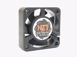WTF 40mm Ultra High Speed Motor Cooling Fan