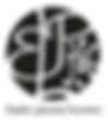 Logo EstelleLabordeProvence.png