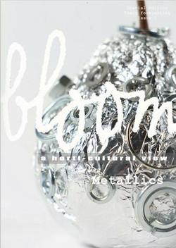 Bloom Magazine