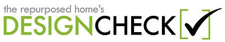 Design Check- remote design consultng services