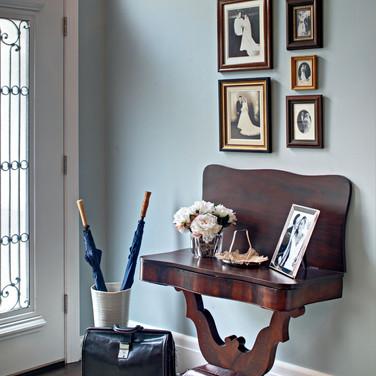 IMG_0006-10 Jacobsen Hoboken (foyer) usm lvl2 v2.jpg