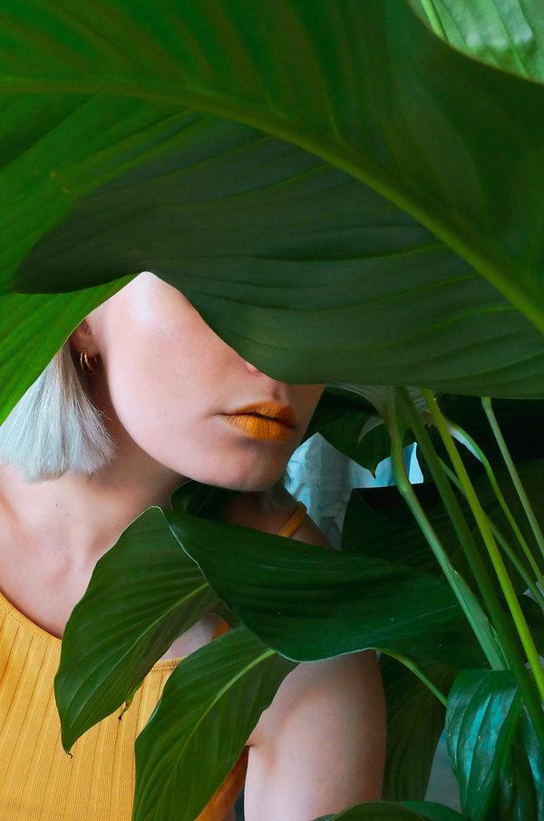 Blindsided,_Masked_Self,_Amélie_Roch.jp
