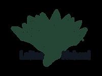 logo s-05 (1).png