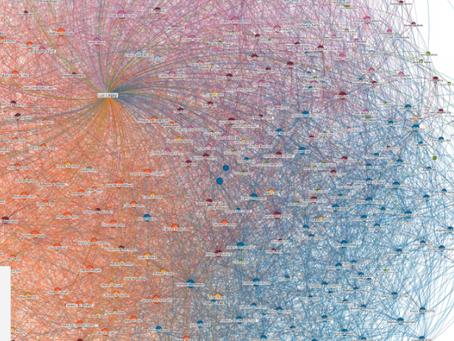 3 Ways to Make Data Visualization Useful
