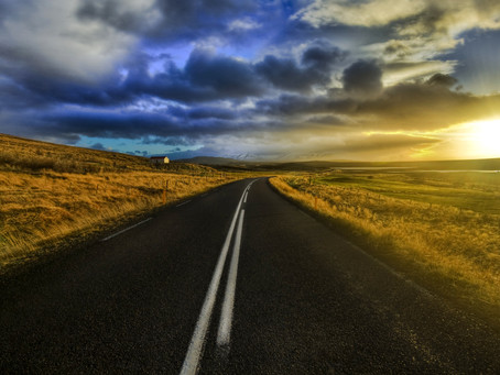 Drive Revenue Growth Without Driving Off the Road