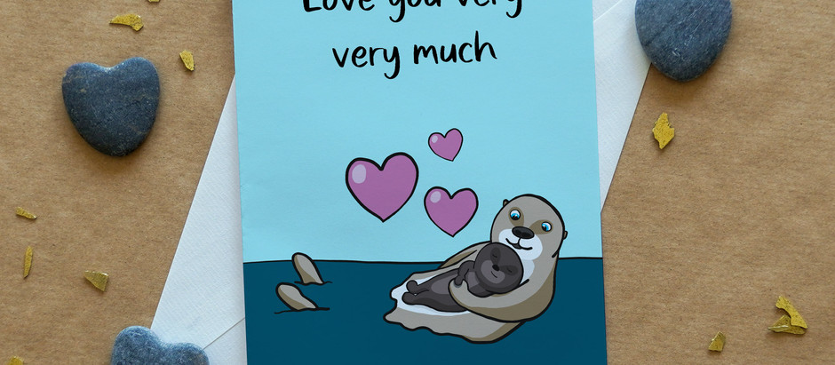 What to write on a card (birthday card, baby shower card, appreciation/thankyou card, wedding card)
