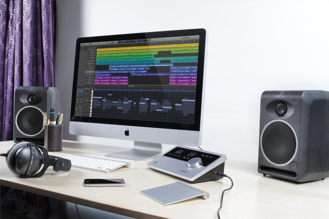 Should I invest in my own Recording Setup?