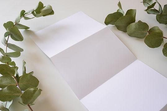 TES - 3 Fold leafy 005.JPG