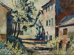 Schiepzig 1988