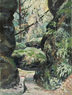 Uttewalder Grund 2000
