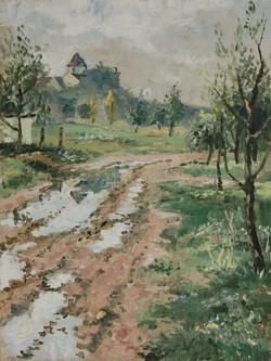 Schiepzig 1981