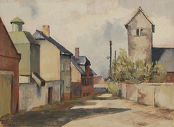 Halle-Lettin 1981